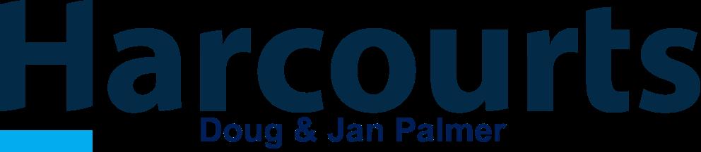 D & JHarcourts logo BLUE RGB copy (1)