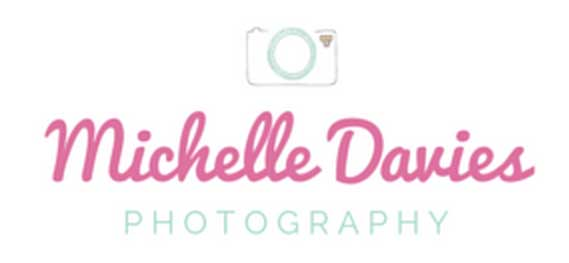 Michelle-Davies-Photography