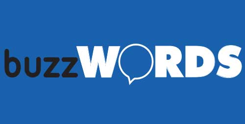 buzzWords-logo