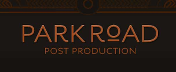 park-road-post-logo