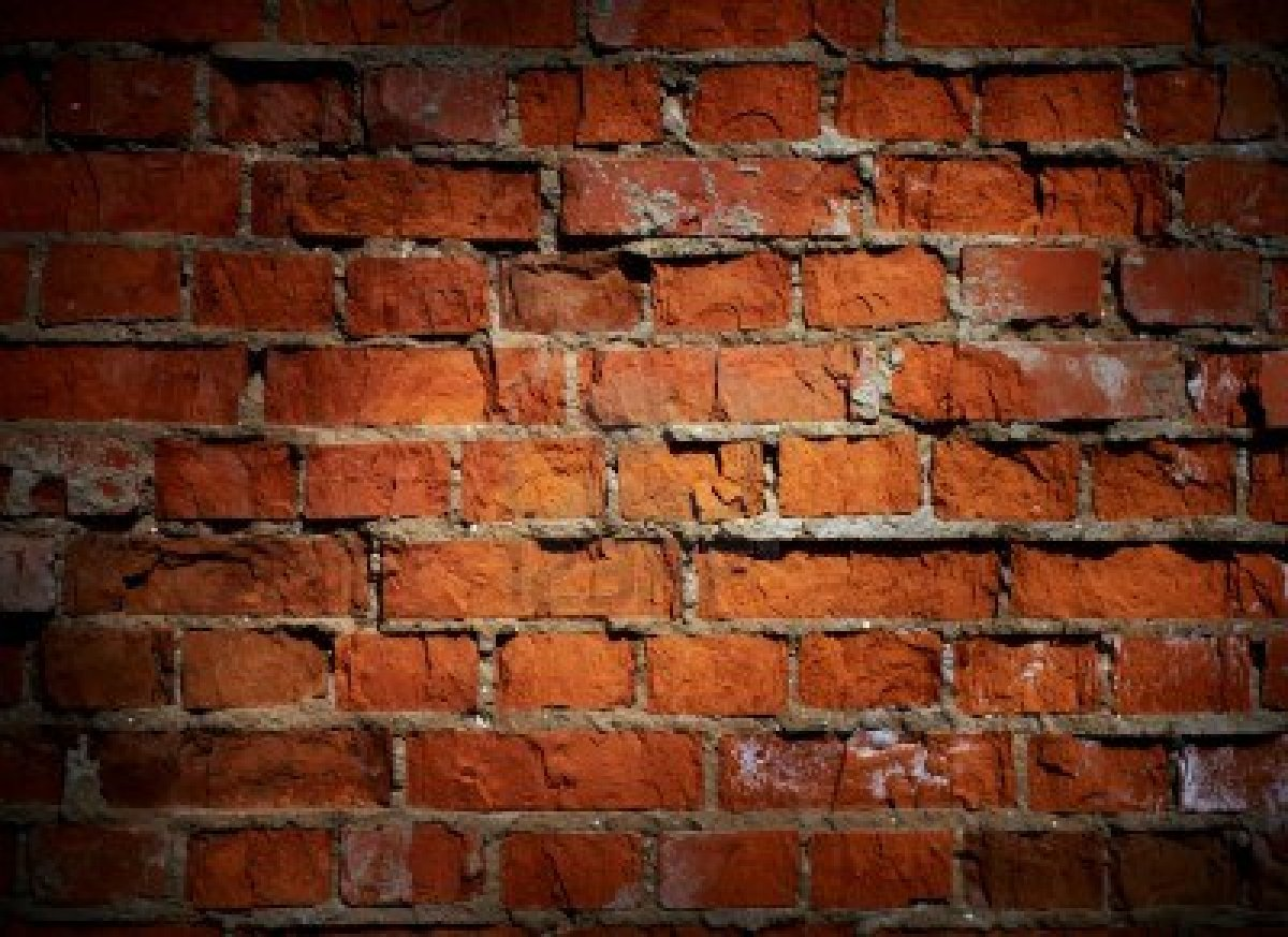 28 October 2015 | Brick Wall | Whirlwind